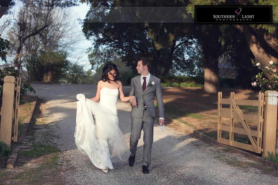 Eling Forest Winery Sutton Forest Southern Highlands Wedding Photographer
