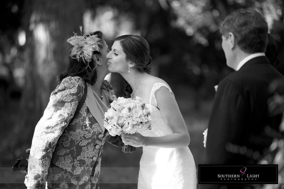 Vaucluse House Wedding Photographer