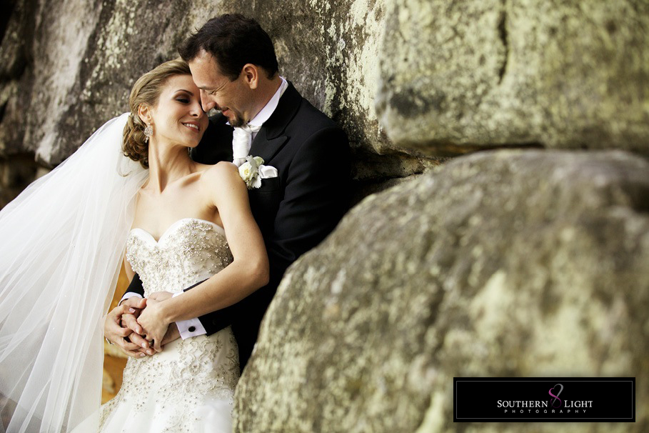 starship sydney wedding photographer