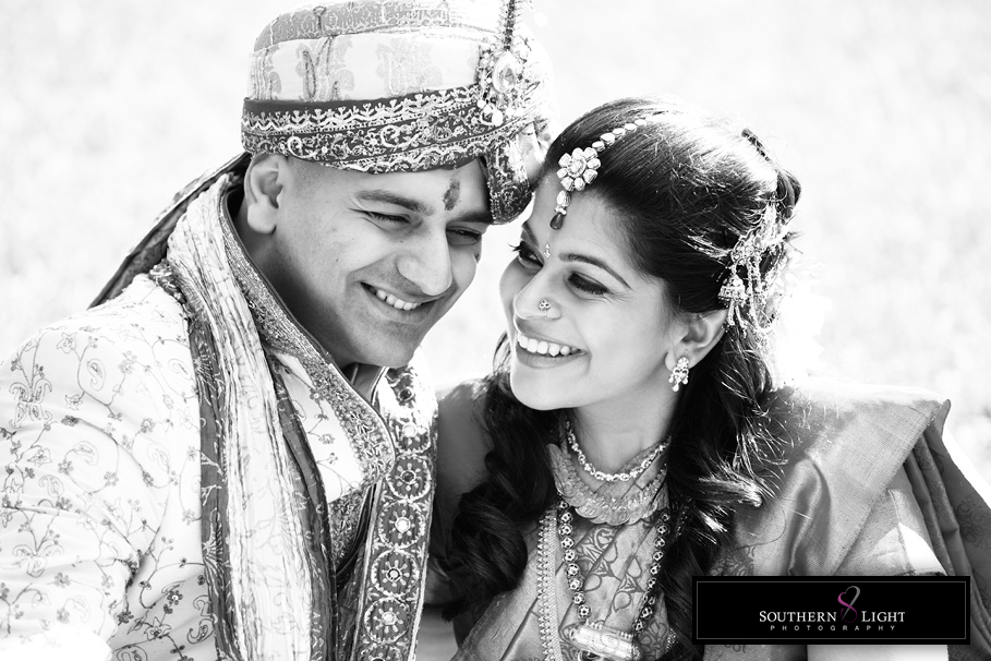 Le Montage Indian Wedding Photographer