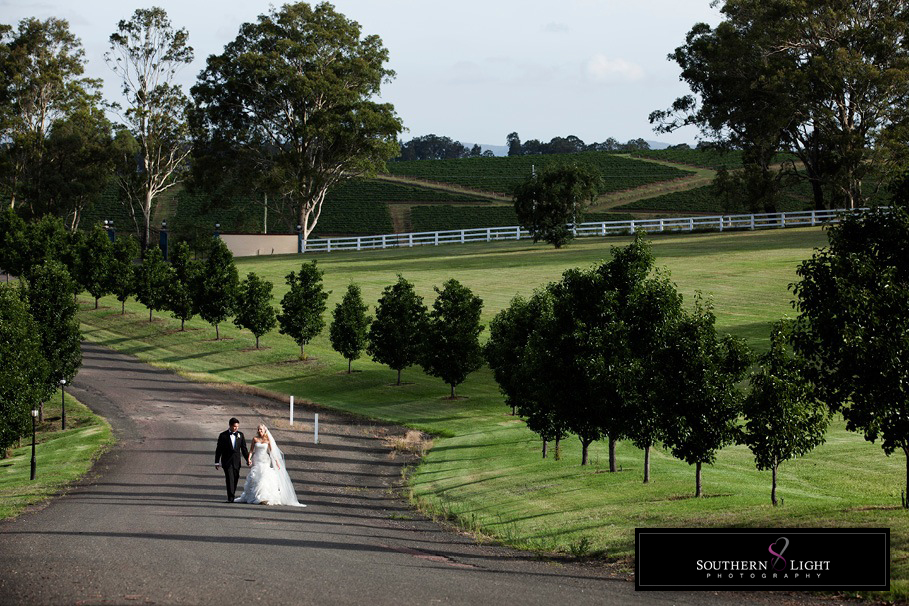 sebel kirkton park hunter valley wedding tonje and lloyd. Black Bedroom Furniture Sets. Home Design Ideas