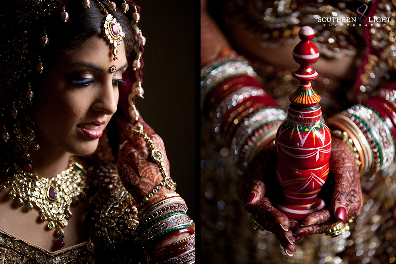 TinyPic - Free Image Hosting, Photo Sharing Video Different poses for indian wedding pictures