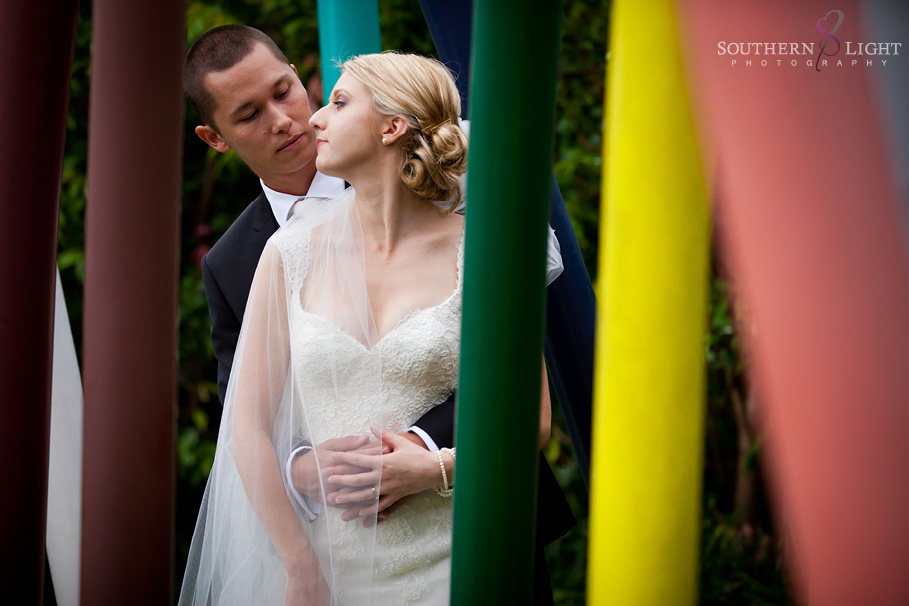 eden-gardens-wedding-photographer26