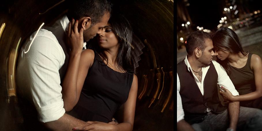 Indian dating website sydney