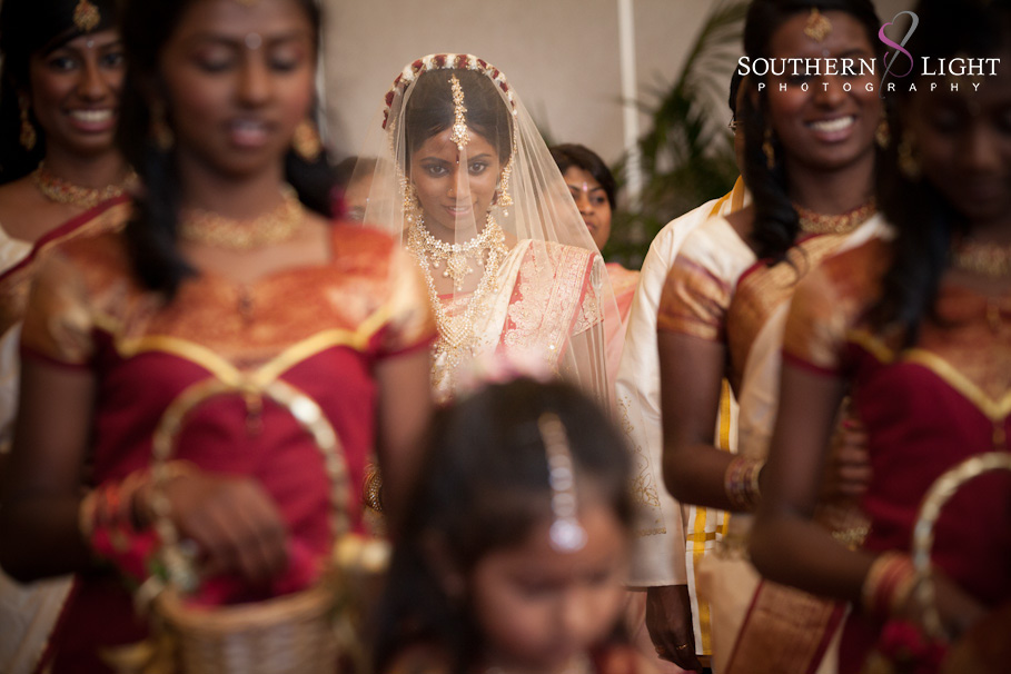 south-indian-wedding-photographer11
