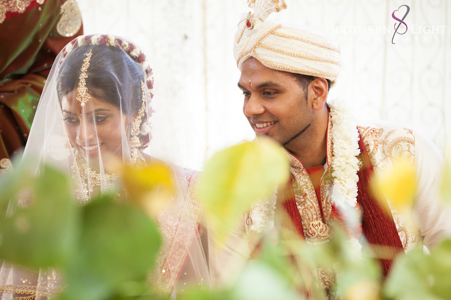 south-indian-wedding-photographer12