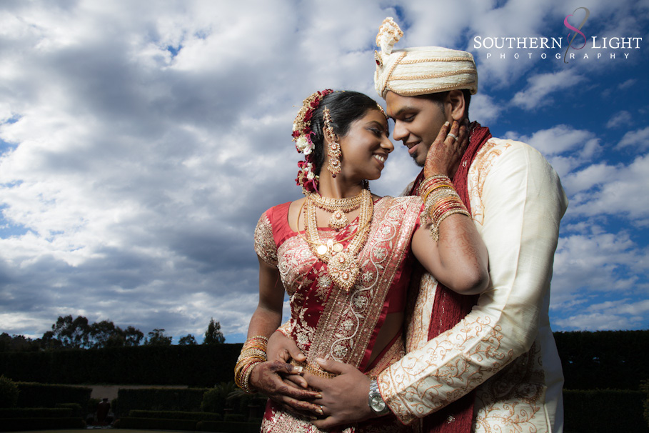 south-indian-wedding-photographer19