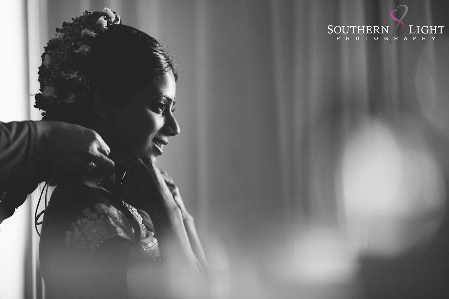 south-indian-wedding-photographer2