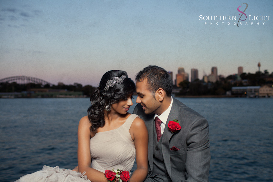 south-indian-wedding-photographer25