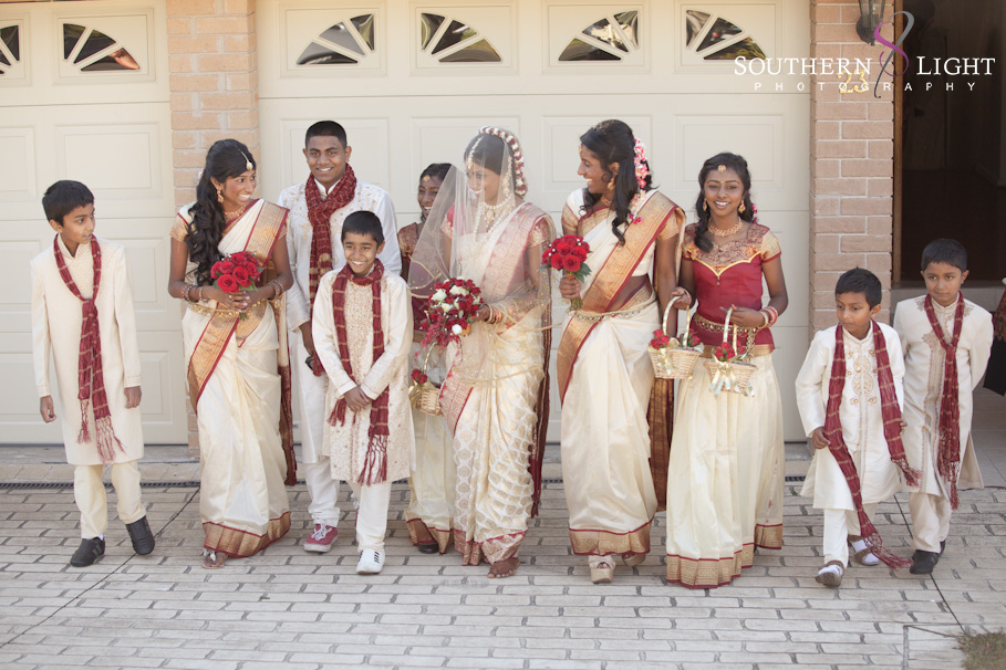 south-indian-wedding-photographer7
