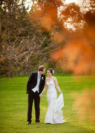 briars-southern-highlands-bowral-wedding-photographer131