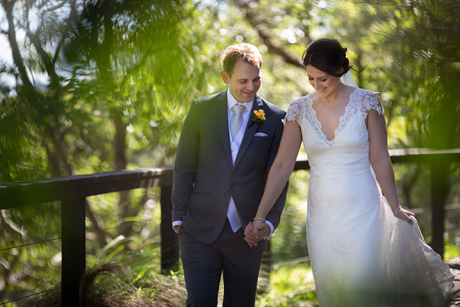 mosman-gunners-barracks-wedding16