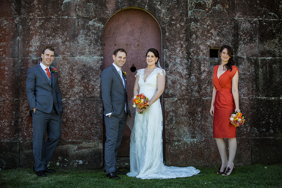 mosman-gunners-barracks-wedding17