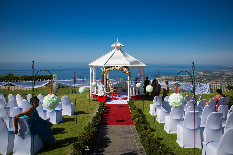 indian-wedding-photographer-panorama-house10