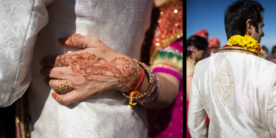 indian-wedding-photographer-panorama-house13