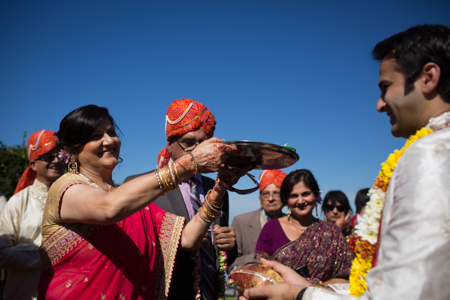 indian-wedding-photographer-panorama-house14