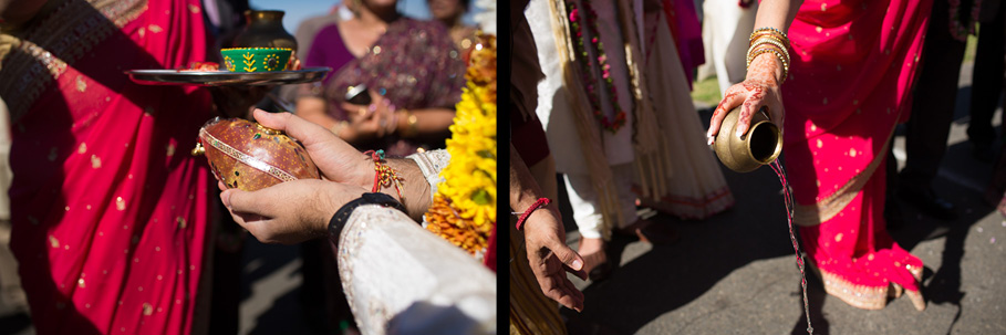 indian-wedding-photographer-panorama-house15