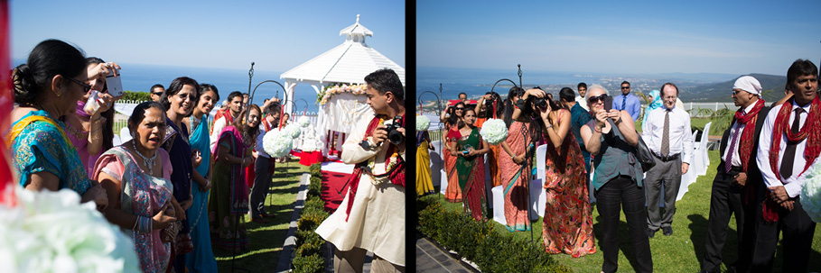 indian-wedding-photographer-panorama-house19