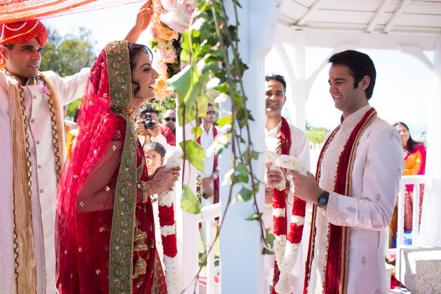 indian-wedding-photographer-panorama-house21