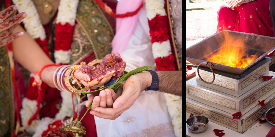 indian-wedding-photographer-panorama-house23