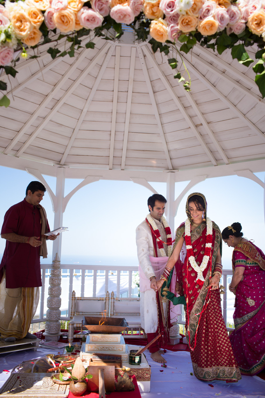 indian-wedding-photographer-panorama-house24