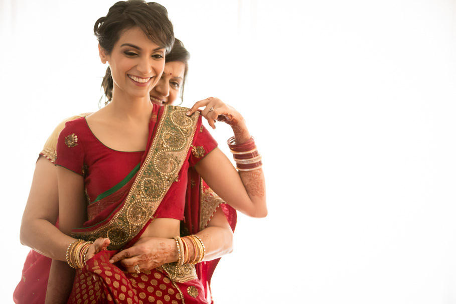 indian-wedding-photographer-panorama-house3