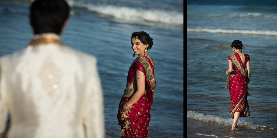 indian-wedding-photographer-panorama-house31