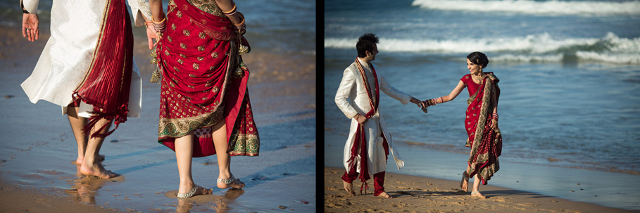 indian-wedding-photographer-panorama-house32