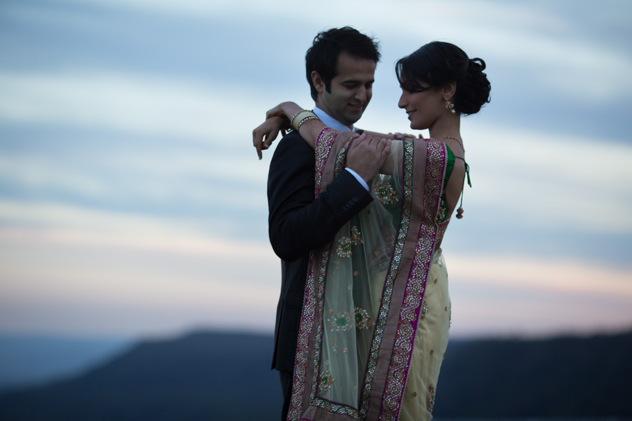 indian-wedding-photographer-panorama-house38