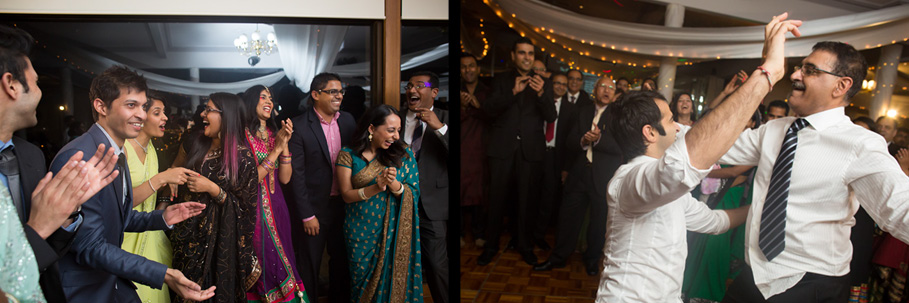 indian-wedding-photographer-panorama-house41