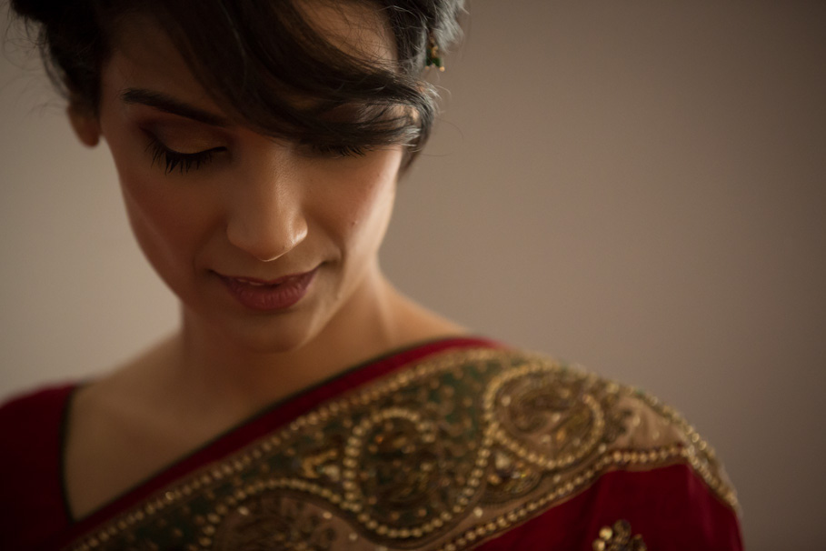 indian-wedding-photographer-panorama-house6
