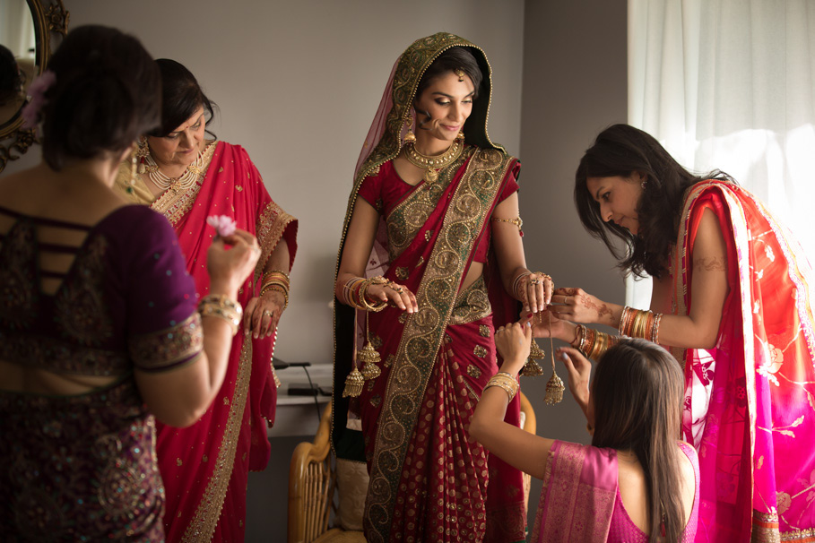 indian-wedding-photographer-panorama-house7