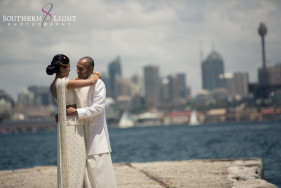 buddhist-indian-wedding-photographer-taronga-centre.jpg