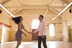 indian-wedding-photographer-cockatoo-island.jpg
