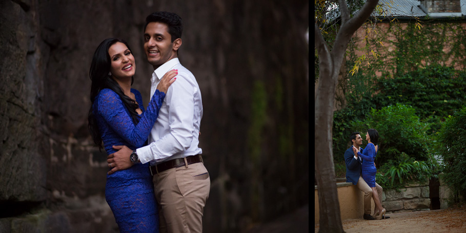 indian-wedding-photographer-sydney15
