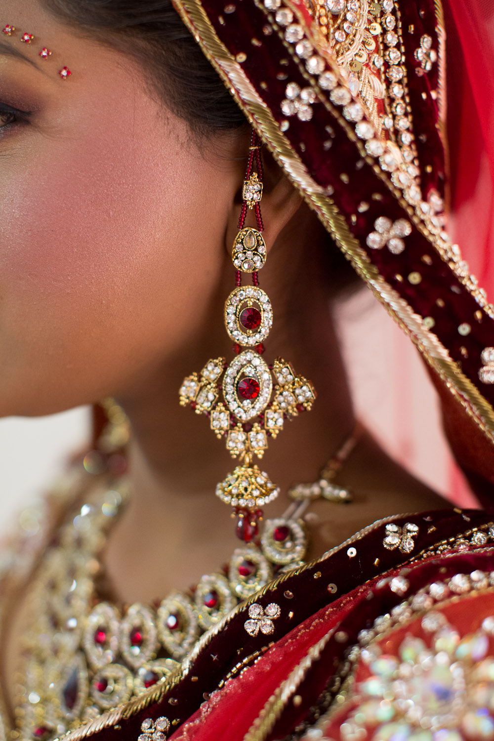 ANNAWARR-WEDDINGS-003