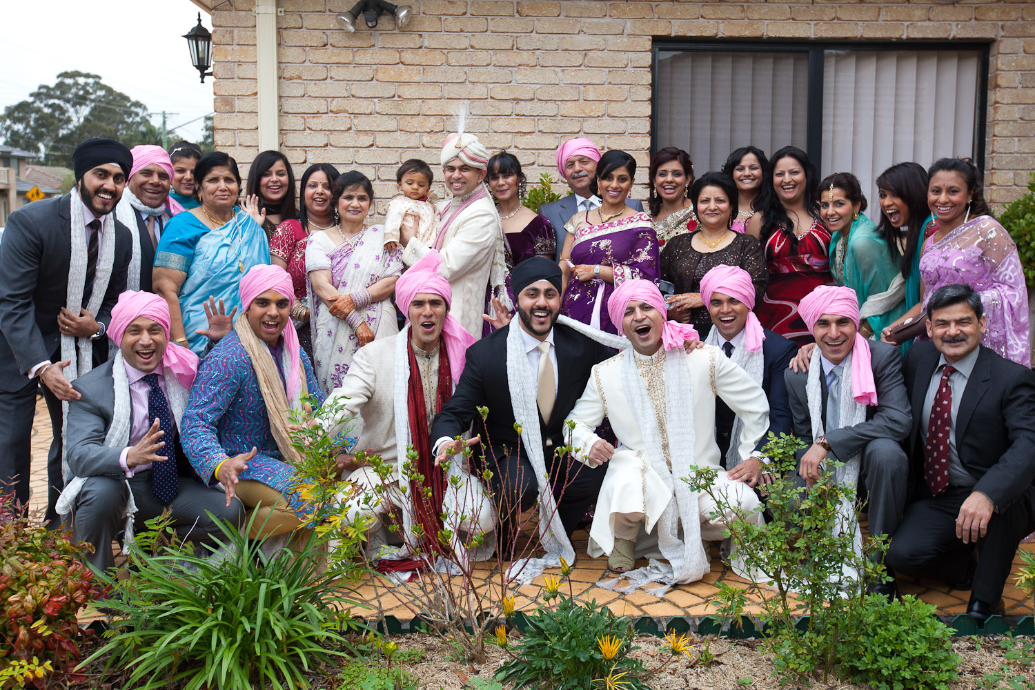 ANNAWARR-WEDDINGS-014