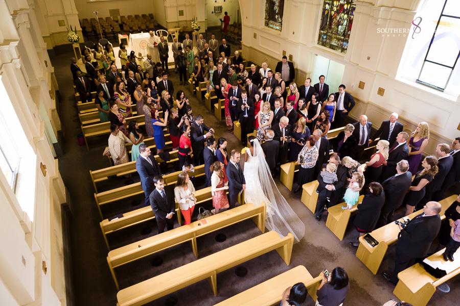 ja-church-ceremony-0060