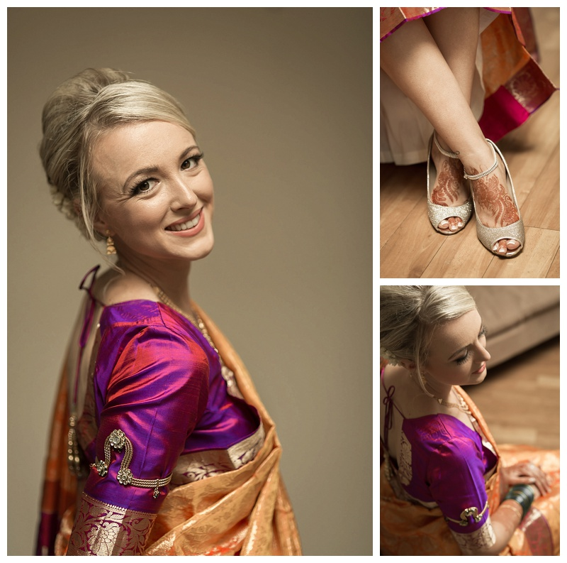 sydney-indian-wedding-photographer-_0002.jpg