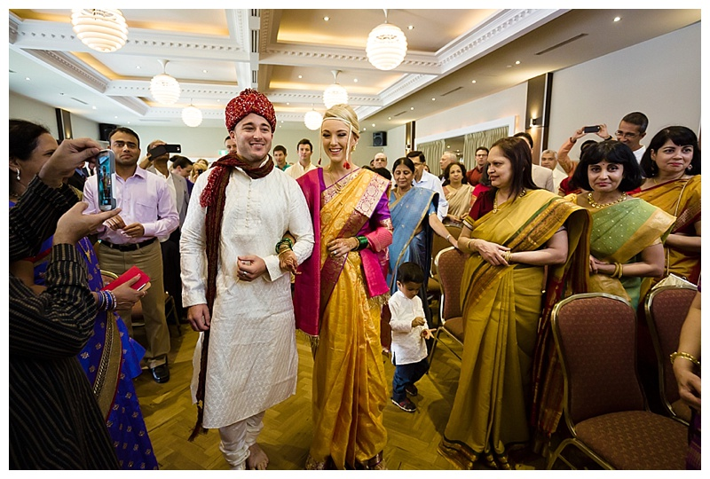 sydney-indian-wedding-photographer-_0007.jpg
