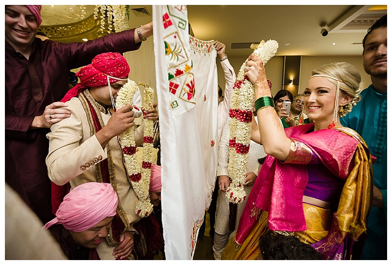 sydney-indian-wedding-photographer-_0008.jpg