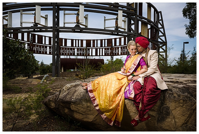 sydney-indian-wedding-photographer-_0016.jpg