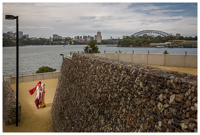 sydney-indian-wedding-photographer-_0018.jpg