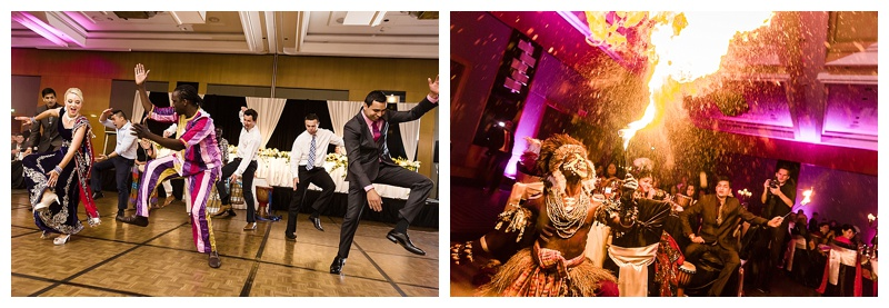 sydney-indian-wedding-photographer-_0027.jpg