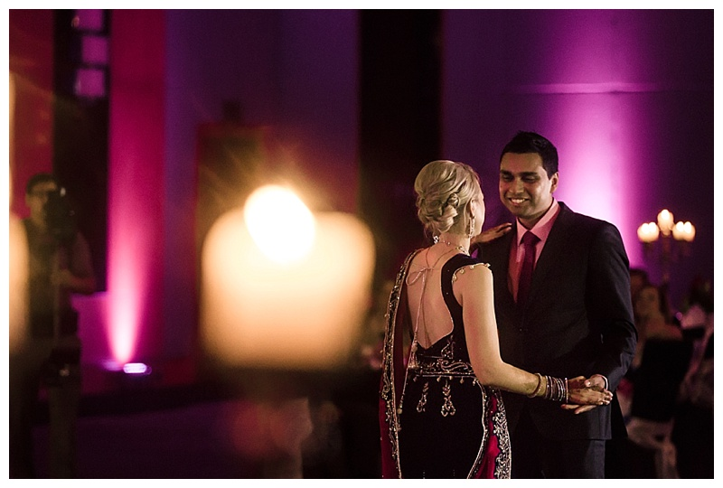 sydney-indian-wedding-photographer-_0028.jpg