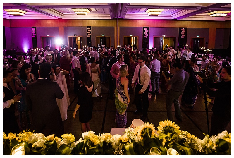 sydney-indian-wedding-photographer-_0030.jpg