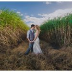 cairns-port-douglas-wedding-photographer-_0218.jpg