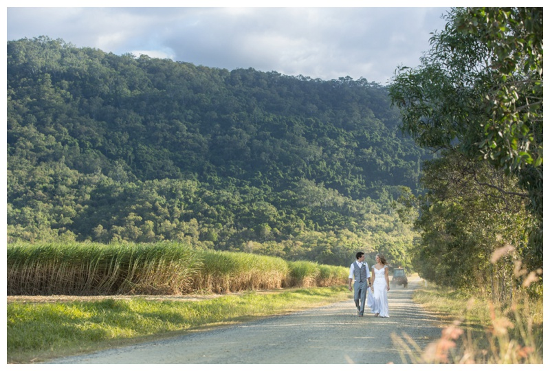 cairns-port-douglas-wedding-photographer-_0221