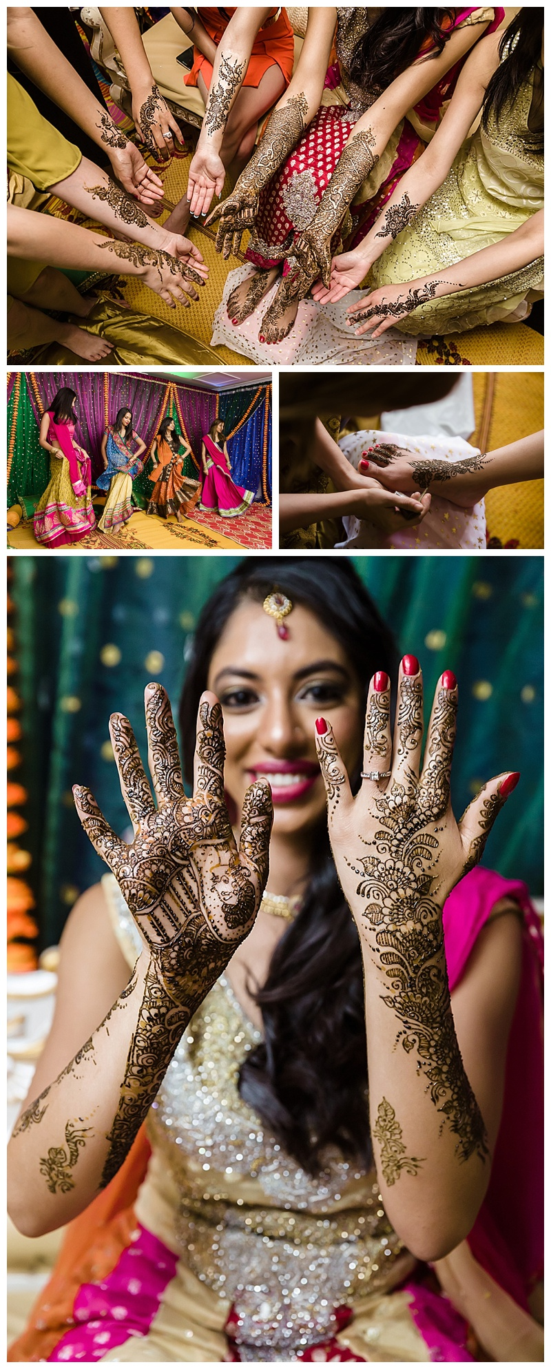 sydney-indian-wedding-photographer-_0075.jpg