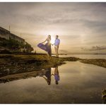 brisbane-and-sydney-wedding-photographer-_0223.jpg